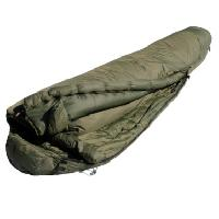 Sac de couchage SOFTIE ELITE 5 SNUGPAK