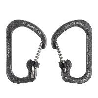 Mousqueton SlideLock Carabiner # 2