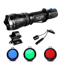 Lampe tactique M20SX Javelot Kit OLIGHT