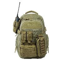 Sac à dos Guardian Elite Survival Systems