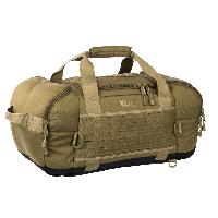 Sac Travel Prone Elite Survival