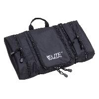 Trousse de Toilette Travel Elite Survival