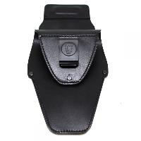 Holster port discret G Urban Carry