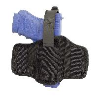 Holster de ceinture port civil Elite Survival